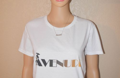 AVENUDE® Women's L T-Shirt