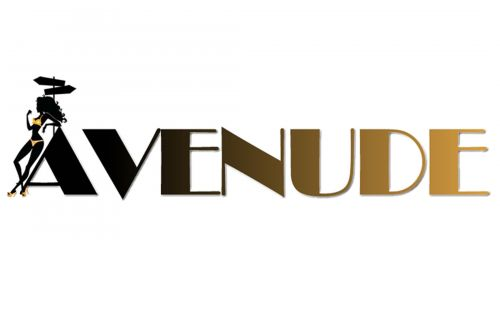 Take our Avenude.com survey!!!
